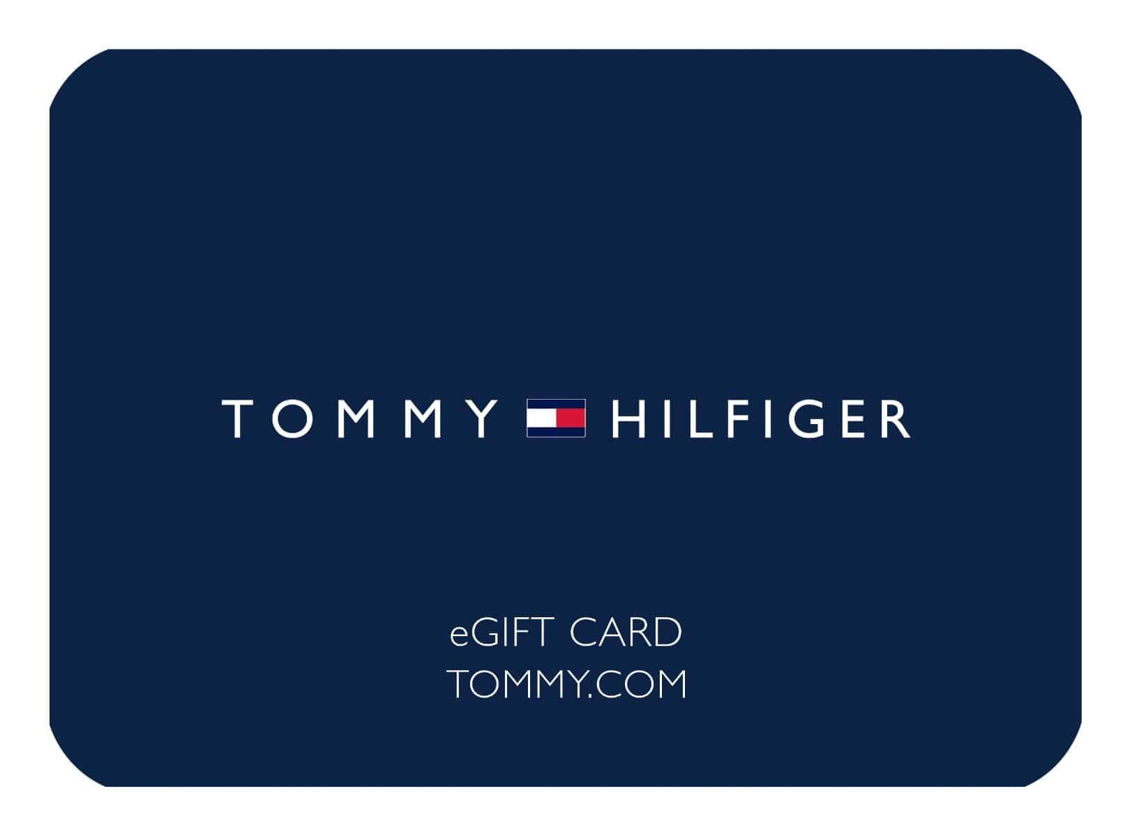 GIFT-CARD,GIFT-CARD