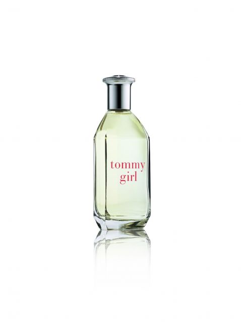 TOMMY GIRL EAU DE TOILETTE 30ML