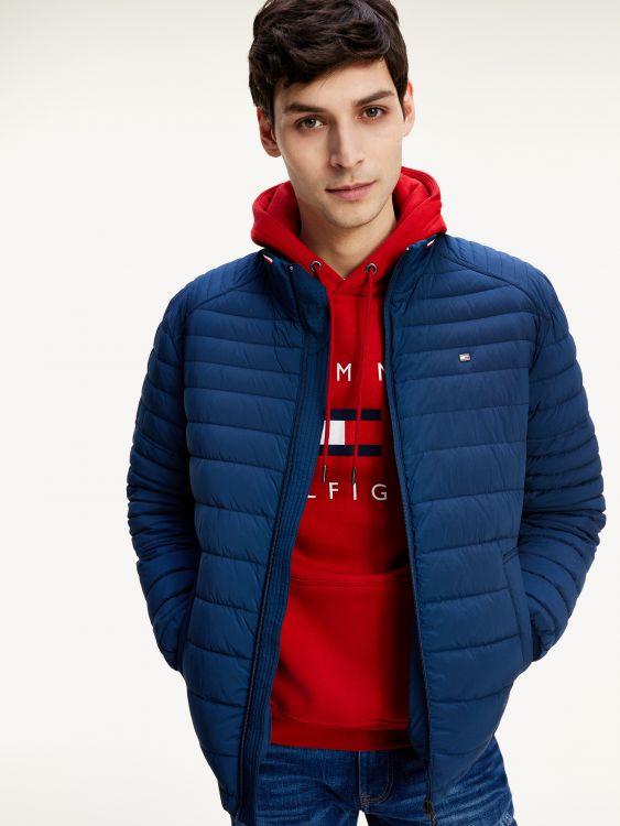ΚΑΠΙΤΟΝΕ Jacket TH Flex