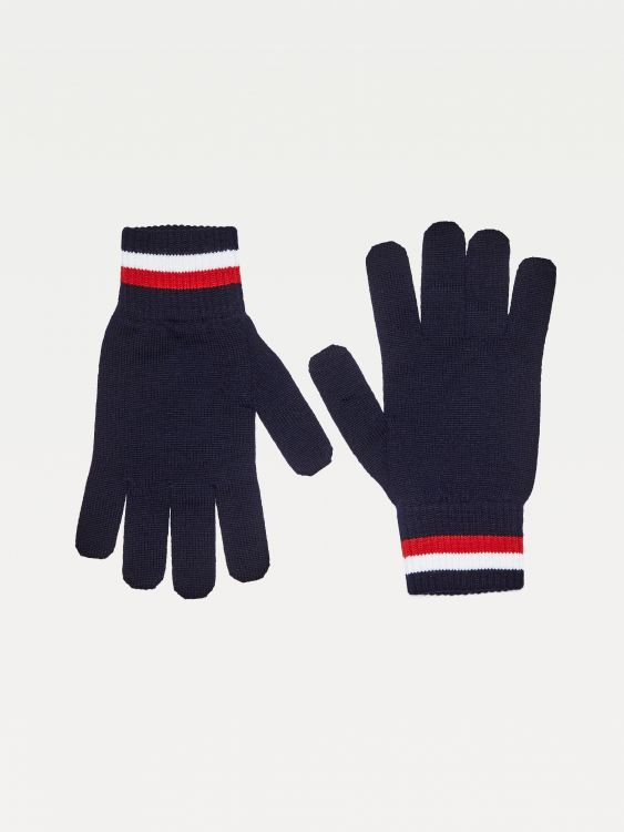 CORPORATE GLOVES