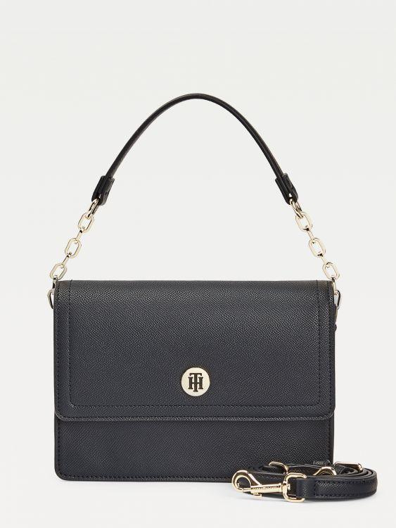 HONEY SHOULDER BAG