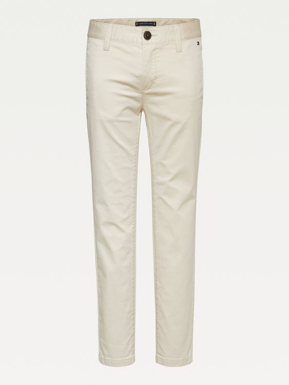 ΠΑΝΤΕΛΟΝΙ CHINO ESSENTIAL TH FLEX
