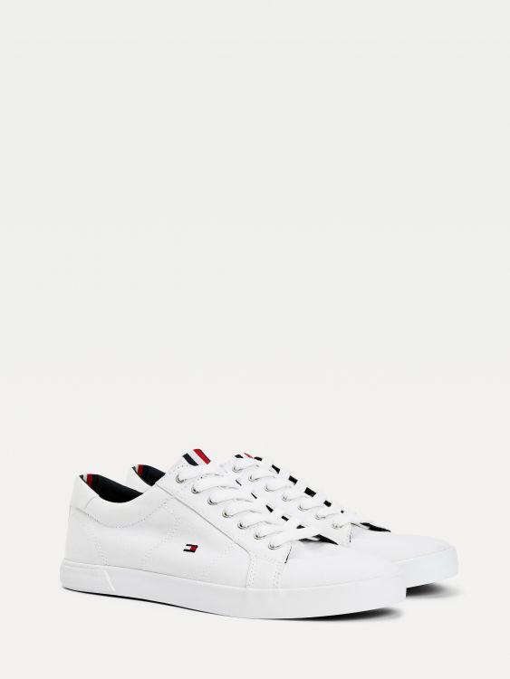 SNEAKERS ICONIC