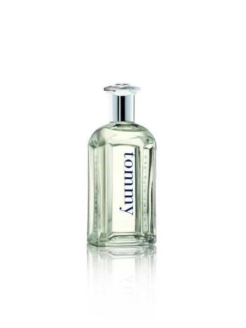 TOMMY EAU DE TOILETTE 50ML,2668020000081