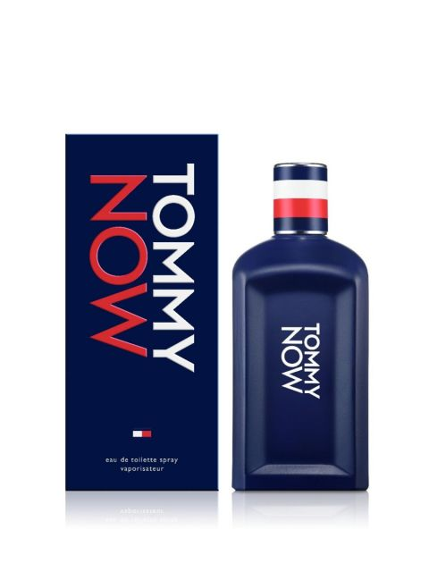 TOMMY NOW 30ML,5X4L0100001