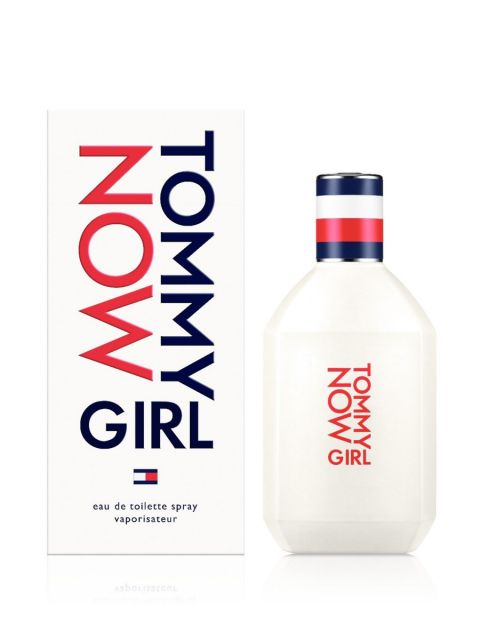 TOMMY GIRL NOW 30ML,5X580100001