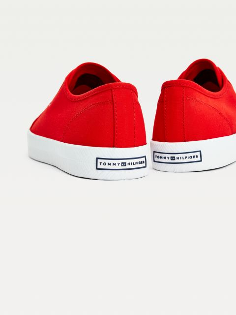 SNEAKERS ESSENTIAL,FW0FW04848SNE