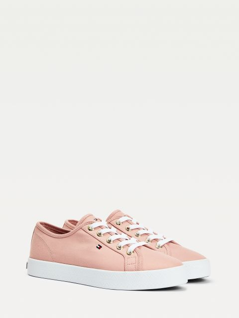 SNEAKERS ESSENTIAL,FW0FW04848TQS