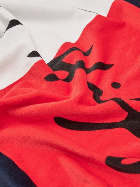 ΠΕΤΣΕΤΑ ΘΑΛΑΣΣΗΣ SIGNATURE FLAG,UU0UU00033CUN